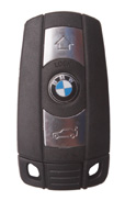 BMW 1st Gen Smart Key